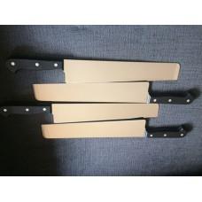 Cuchillo Queso 25 cm