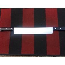 Cuchillo Queso 35 Cm
